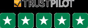 trustpilot-1-300x98